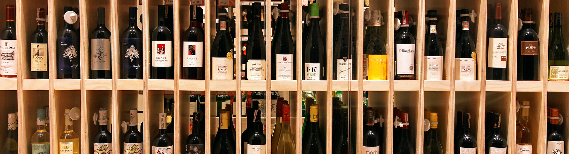 botellas_editada